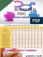 MORBILIDAD-EN-EL-PERÚ.pptx