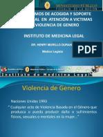 2486 1 3. Violencia Genero Iml Dr Murillo