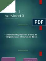 Módulo 1 – Actividad 3.pptx