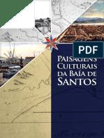 -Paisagens Culturais da Baía de Santos.pdf
