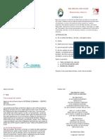Novena_Kolbe_libretto_ESP.pdf