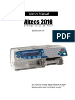 Aitecs 2016 Syringe Pump - Service manual.pdf