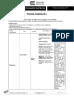 Producto Académico 1 (Entregable) (1)