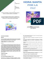 HS POR LA PAZ.pdf