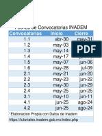 calendar1.pdf