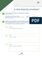 Menghadapi Perbandingan - Lembar Kegiatan Siswa.pdf