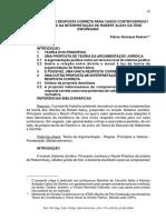 2004 Pedron Flavio Possivel Resposta