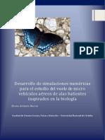 Roccia Bruno PhD Thesis.pdf