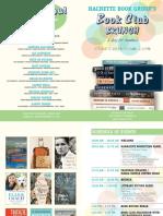 bookclubbrochure1