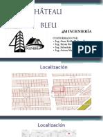 DIAPOSITIVAS GERENCIA.pdf