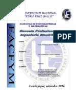 electronica-de-potencia diodos.docx