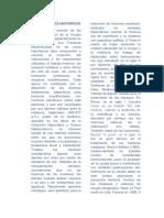 FRACTURAS-DEL-TERCIO-SUPERIOR-DE-LA-CARA-CAMPANELLA (1).docx