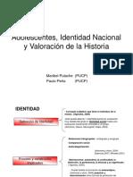 Ident Nacional