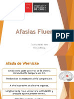 L Afasias Fluentes.pdf