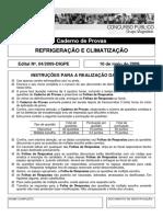 Professor_Refrigeracao e Climatizacao.pdf