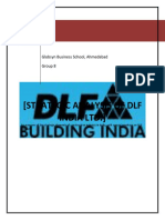 DLF India- Group 8