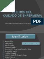 casomqrevisado-100503163132-phpapp01