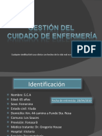 casomqrevisado-100503163132-phpapp01.pdf