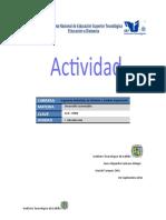 Como_debe_de_ser_un_ensayo.docx