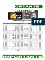 equivalencias_parts_master.pdf