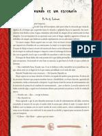 ffl5c01d09_relato_escorpion