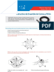 instructivo-urvan.pdf