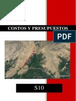 Memoria Descriptiva de Costos.docx