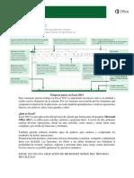 manual basico excel 2013.pdf