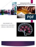 drogadiccin-160622222432