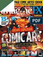ImagineFX May 2018 Issue 160.pdf