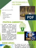 ECONOMIA DIAPOSITIVASss (1).pptx