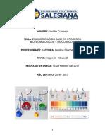 Equilibrio acido base biotecnologia bioquimica.docx