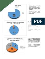 Sistemas de investigacion.docx