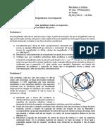2012-13-S1-T1-MO-solucoes.pdf