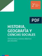 Historia-Geografia-y-Ciencias-Sociales-Guion-2-Medio-1.pdf
