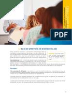 Manual Facilitadores Uf3