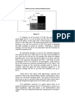 24_Econ_Advanced Economic Theory (Eng)