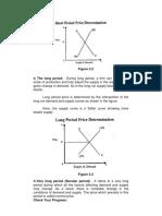 34_Econ_Advanced Economic Theory (Eng)