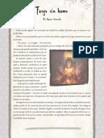 Ffl5c01d00 Kiku-matsuri 1a Parte