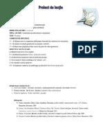 predicatul_verbal_si_nominal_inspc.docx