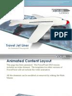 airplane_travel.pptx