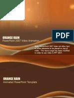 orange_rain.pptx