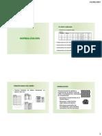 5CLASE.pdf