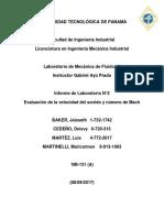 1mi131 Lmfii a Lab2 Bj,CD,Ml,Mm