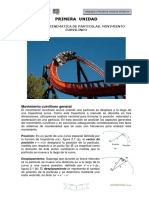 GUIA_2.pdf