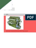 ENGINE PERFORMANCE.docx