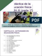 Didáctica de la educación física TEMA III (parte 1ª).pdf