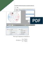 Desarrollo de ejercicios grupales simulacion de puntos en programa Smith v4.docx