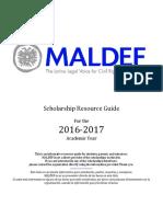 2016-2017_MALDEF_Scholarship_List.pdf
