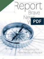 IPI Poynter Report